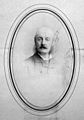 Surg. Maj. T Babington (from Prof. E Parkes Wellcome L0031911.jpg