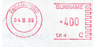 Suriname stamp type 4.jpg