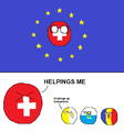 Surrounded (Polandball style).png