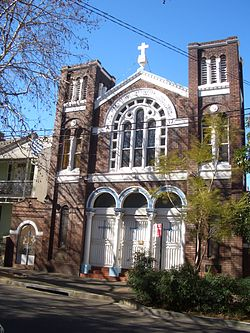 Surry Hills Orthodox Church.JPG