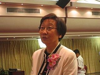 Women in Macau
