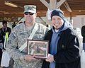 Sustainers host Honolulu Marathon shadow run in Afghanistan DVIDS353863.jpg
