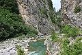 Sutjeska River 3.jpg