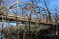 Suwannee Springs Bridge d.JPG