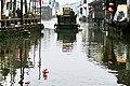 Suzhoupic4.jpg