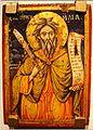 Sv. Ilija - Nikuljane.jpg