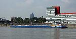 Svenja Reich (ship, 2004) 004.JPG