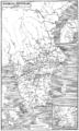 SverigesJarnvagar1910.png