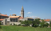 Svetvincenat, Croatia4.JPG