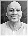 Swami Shivananda Liebe.jpg