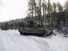 220px-Swedish_CV9040_AAV_-_Anti-Air_Vehi