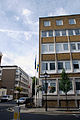 Swedish Embassy (1313914208).jpg