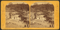 Sweet home, Mauch Chunk, Penn, from Robert N. Dennis collection of stereoscopic views.png