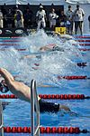 Swimming Finals, 2016 Invictus Games 160511-F-WU507-001.jpg