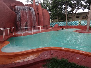 Swimming pool 10.jpg