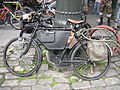 Swiss Army bicycle 01.jpg
