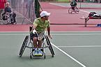 Swiss Open Geneva - 20140712 - Semi final Quad - D. Wagner vs D. Alcott 02.jpg