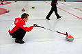 Swisscurling League 2012 2013 - Round 2 - Geneva - CBL - 26.jpg