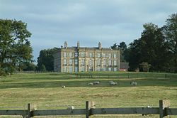 Swynnerton Hall - geograph.org.uk - 813386.jpg