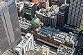 Sydney (AU), View from Sydney Tower, Queen Victoria Building -- 2019 -- 3127.jpg