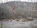 Syenit-Steinbruch an der Waldmühle Brabschütz.jpg