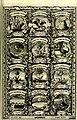 Symbolographia, sive De arte symbolica sermones septem (1702) (14724780486).jpg