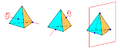 Symmetries of the tetrahedron.png