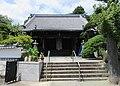 Syofukuji Temple Kawanishi City.jpg
