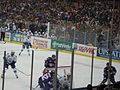 Syracuse Crunch vs. Utica Comets - November 22, 2014 (15245140233).jpg