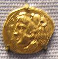 Syrakus, 20 litre d'oro, 412-400 ac..JPG