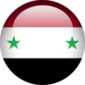 Syria-orb.png