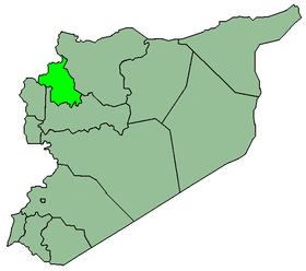 Resultado de imagem para Síria Idleb