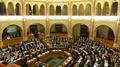 Szavazás az Alaptörvény 7. módosításáról (1).png
