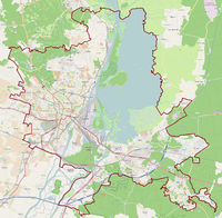Szczecin location map.png