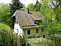 Täfelberghaus - panoramio.jpg
