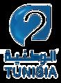 Télévision Nationale 2.png