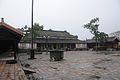 Từ linh Cung - panoramio.jpg