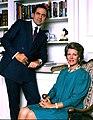 T.M. Constantine & Anne-Marie of Greece 7 Allan Warren.jpg