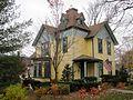 T. C. Smith House.jpg