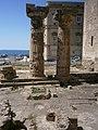 TARANTO-ITALIA (11210996315).jpg
