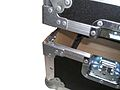 TCH Patented Zip Clamp for Flight-ATA Cases.jpg