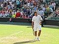 TDent Wimbledon.jpg