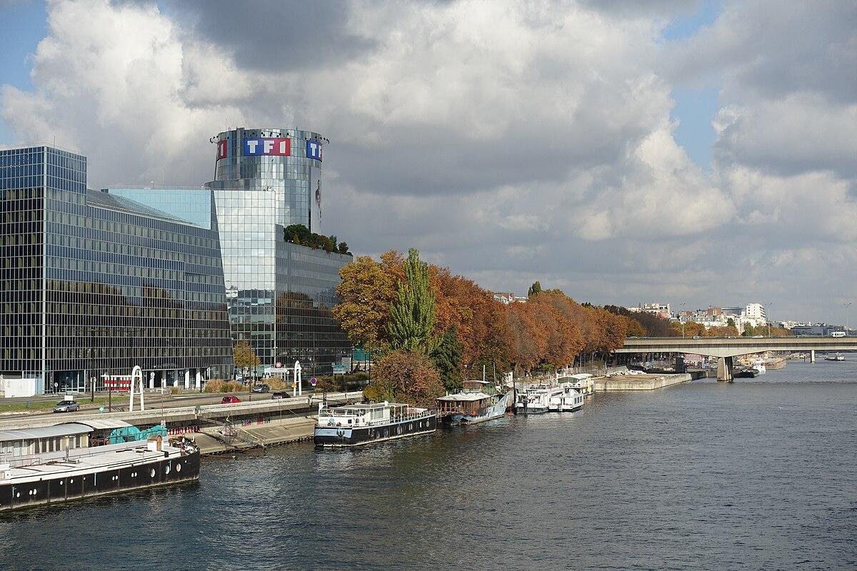 Un hôpital de paris achète vos excréments pour euros journal