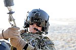 TF Poseidon operations in eastern Afghanistan DVIDS500588.jpg