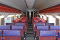 TGV118 Brig 010111 TGV9272.jpg