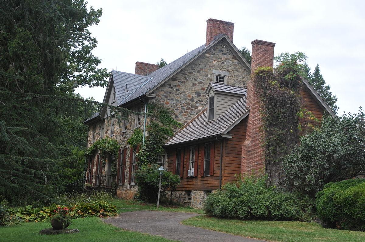 Harford County Building Setback