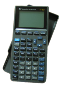 TI-82.png