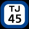 TJ-45.png