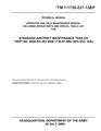 TM-1-1730-227-13-and-P.pdf