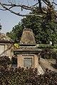 TNTWC - Grave of Eliza Walker Herrold 03.jpg